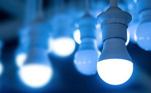 Impianti di illuminazione per ambienti esterni ed interni